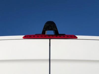 2020 Mercedes-Benz Sprinter 2500 High Roof 4x2, Empty Cargo Van #V168P - photo 2