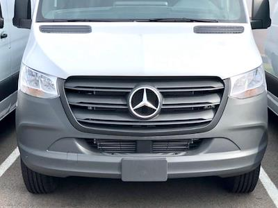2020 Mercedes-Benz Sprinter 2500 High Roof 4x2, Empty Cargo Van #V176P - photo 5
