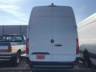 2019 Mercedes-Benz Sprinter Full-size Cargo Van #V19010 - photo 2