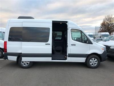 2019 Sprinter 2500 Standard Roof 4x2, Passenger Wagon #V19035P - photo 4