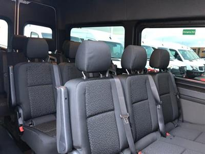 2019 Sprinter 2500 Standard Roof 4x2, Passenger Wagon #V19035P - photo 6