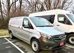 2019 Mercedes-Benz Metris  #V19082 - photo 1