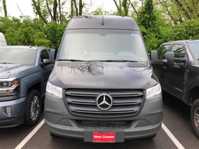 2019 Mercedes-Benz Sprinter 2500 High Roof 4x2, Passenger Wagon #V19112P - photo 3