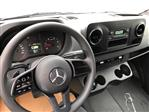 2019 Mercedes-Benz Sprinter 2500 High Roof 4x2, Passenger Wagon #V19112P - photo 6
