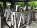 2019 Mercedes-Benz Sprinter 2500 High Roof 4x2, Passenger Wagon #V19112P - photo 7