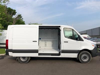 2019 Mercedes-Benz Sprinter Full-size Cargo Van #V19131 - photo 4