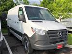 2019 Mercedes-Benz Sprinter Full-size Cargo Van #V19131 - photo 1