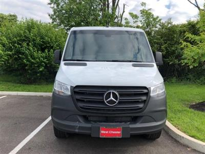 2019 Mercedes-Benz Sprinter Full-size Cargo Van #V19135 - photo 3