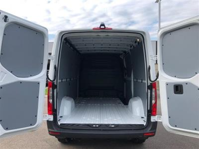 2019 Mercedes-Benz Sprinter Full-size Cargo Van #V19135 - photo 2