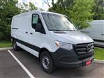 2019 Mercedes-Benz Sprinter Full-size Cargo Van #V19135 - photo 1