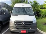 2019 Sprinter 3500XD 4x2, Empty Cargo Van #V19189 - photo 3
