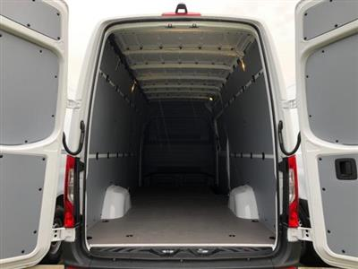 2019 Mercedes-Benz Sprinter 2500 High Roof I4 170 RWD Full-size Cargo Van #V19197 - photo 2