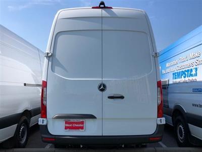 2019 Mercedes-Benz Sprinter Full-size Cargo Van #V19210 - photo 2