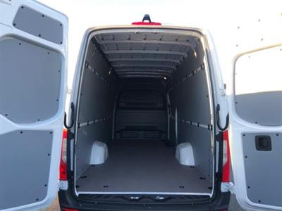 2019 Mercedes-Benz Sprinter Full-size Cargo Van #V19215 - photo 2