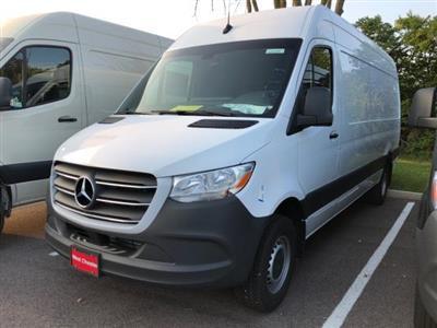 2019 Mercedes-Benz Sprinter Full-size Cargo Van #V19234 - photo 1