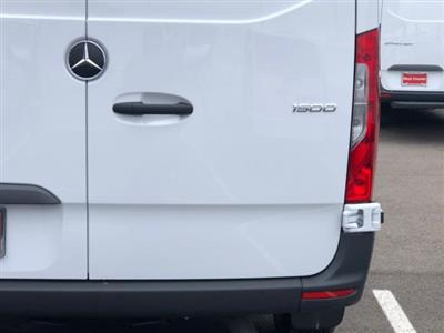 2019 Mercedes-Benz Sprinter Full-size Cargo Van #V19279 - photo 7