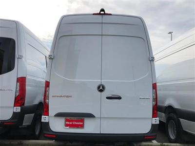 2019 Mercedes-Benz Sprinter 2500 High Roof I4 170 RWD Full-size Cargo Van #V19310 - photo 5