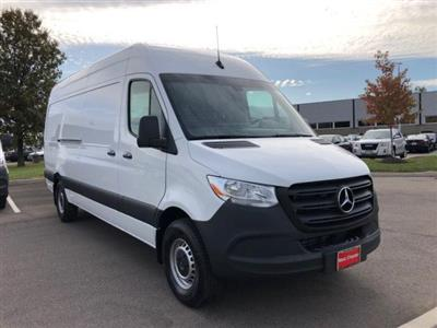 2019 Mercedes-Benz Sprinter Full-size Cargo Van #V19311 - photo 1