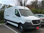 2019 Sprinter 2500 High Roof 4x2, Empty Cargo Van #V19312 - photo 1