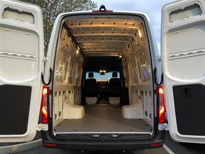 2019 Mercedes-Benz Sprinter Full-size Cargo Van #V19317 - photo 2