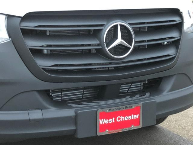 2019 Mercedes-Benz Sprinter Full-size Cargo Van #V19320 - photo 6