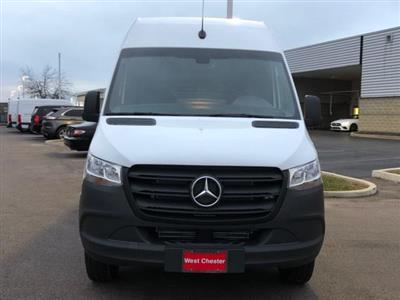 2019 Mercedes-Benz Sprinter Full-size Cargo Van #V19320 - photo 3
