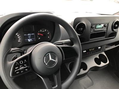 2019 Mercedes-Benz Sprinter Full-size Cargo Van #V19335 - photo 8