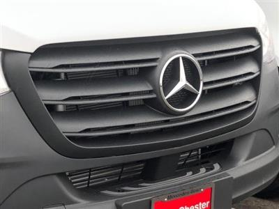 2019 Mercedes-Benz Sprinter Full-size Cargo Van #V19342 - photo 5