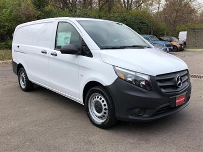 2020 Mercedes-Benz Metris  #V19344 - photo 1