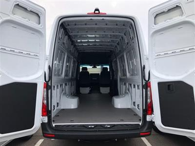 2019 Mercedes-Benz Sprinter Full-size Cargo Van #V19345 - photo 2