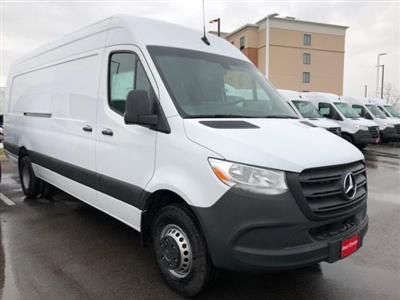 2019 Mercedes-Benz Sprinter High Roof RWD, Extended Cargo Van (Empty) #V19354 - photo 1