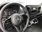 2019 Mercedes-Benz Sprinter High Roof RWD, Extended Cargo Van (Empty) #V19354 - photo 8