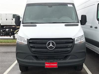 2019 Mercedes-Benz Sprinter 2500 High Roof I4 170 RWD Full-size Cargo Van #V19355 - photo 3