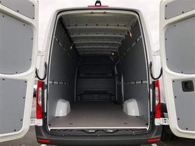 2019 Mercedes-Benz Sprinter 2500 High Roof I4 170 RWD Full-size Cargo Van #V19355 - photo 2