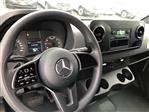 2019 Mercedes-Benz Sprinter 2500 High Roof I4 170 RWD Full-size Cargo Van #V19355 - photo 8