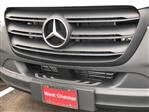2019 Sprinter 2500 High Roof 4x2, Empty Cargo Van #V19362 - photo 6