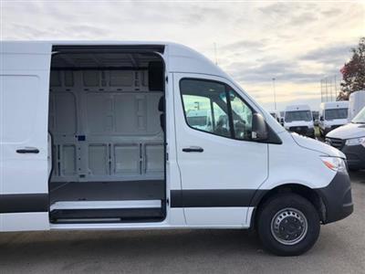 2019 Mercedes-Benz Sprinter Full-size Cargo Van #V19367 - photo 4