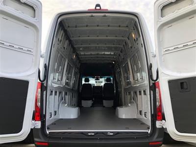 2019 Mercedes-Benz Sprinter Full-size Cargo Van #V19367 - photo 2