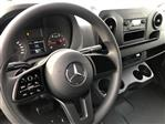 2019 Mercedes-Benz Sprinter High Roof RWD, Extended Cargo Van (Empty) #V19367 - photo 8