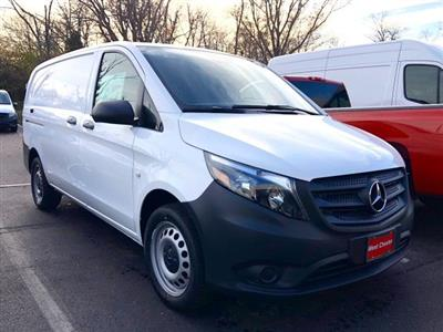 2020 Mercedes-Benz Metris  #V19382 - photo 1
