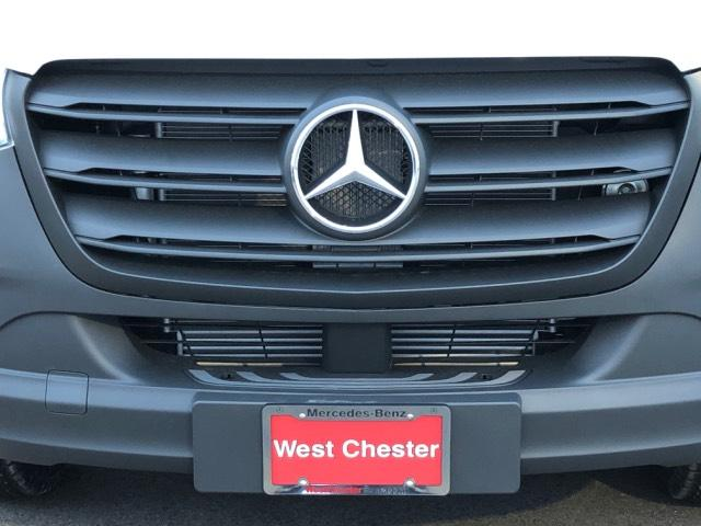 2019 Mercedes-Benz Sprinter High Roof RWD, Extended Cargo Van (Empty) #V19385 - photo 4