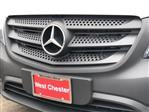 2020 Mercedes-Benz Metris RWD, Empty Cargo Van #V19390 - photo 4