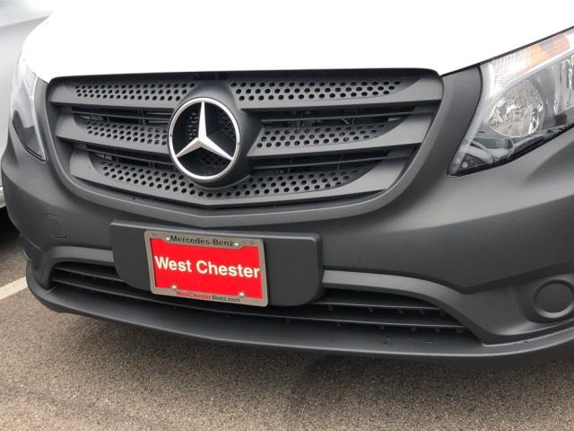 2019 Mercedes-Benz Metris RWD, Empty Cargo Van #V19413 - photo 4