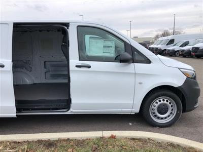 2019 Mercedes-Benz Metris RWD, Empty Cargo Van #V19413 - photo 13