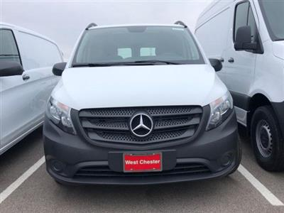 2019 Mercedes-Benz Metris RWD, Empty Cargo Van #V19413 - photo 3