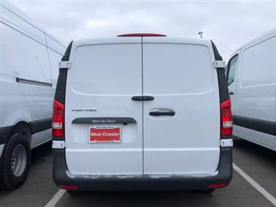 2020 Mercedes-Benz Metris RWD, Empty Cargo Van #V19430 - photo 5