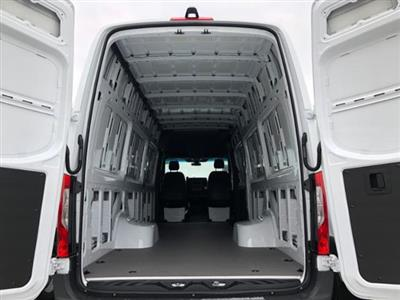 2019 Mercedes-Benz Sprinter High Roof 4x2, Extended Cargo Van (Empty) #V19431 - photo 2