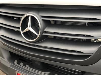 2019 Mercedes-Benz Sprinter High Roof 4x2, Extended Cargo Van (Empty) #V19431 - photo 6