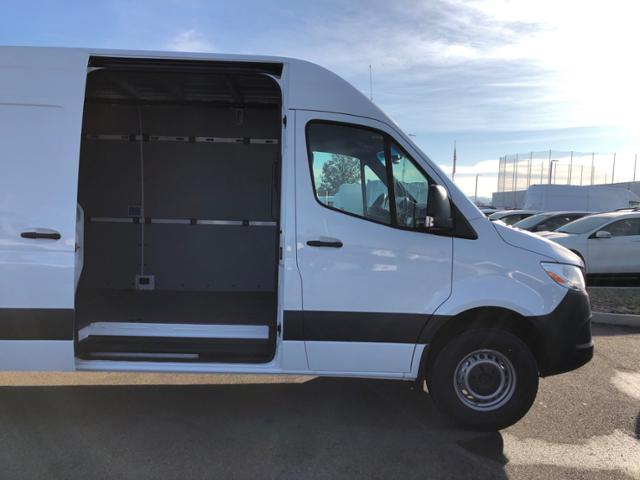 2019 Sprinter, Empty Cargo Van #V19437 - photo 5