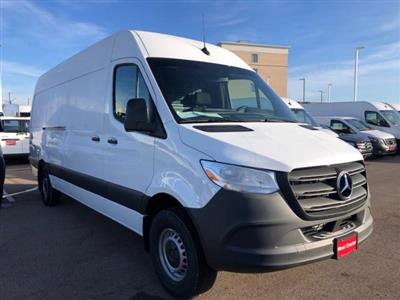 2019 Sprinter, Empty Cargo Van #V19437 - photo 1